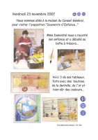 courrier_ecole_maternelle_ressons1